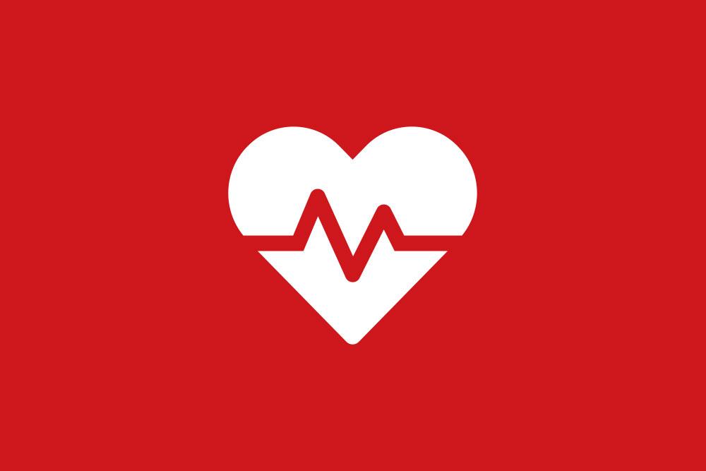 Arzt Altaussee - Dr. Wallner - Leistungen - Diagnostik – Labor und EKG