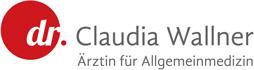Arzt Altaussee | Dr. Claudia Wallner Logo